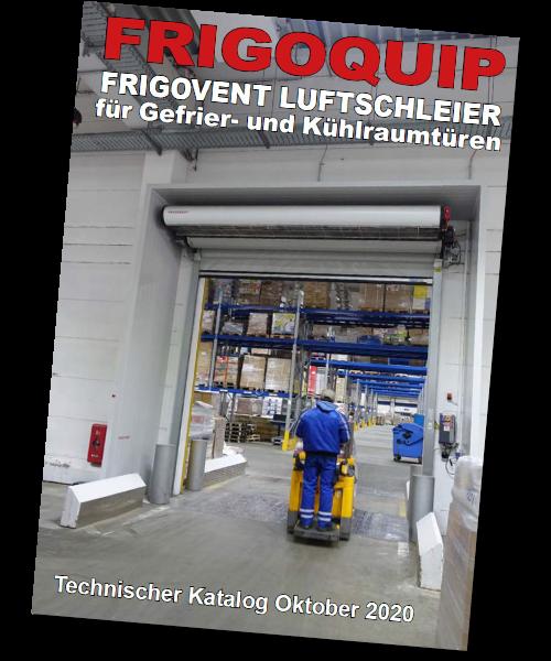 Frigovent-Katalog-Okt-2020